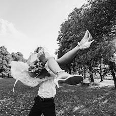 Wedding photographer Svetlana Chudinova (Reds). Photo of 05.03.2015