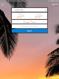 Download Agoda – Hotel Booking Deals For PC Windows and Mac apk screenshot 14