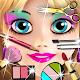 Princess Game Salon Angela 3D - Talking Princess