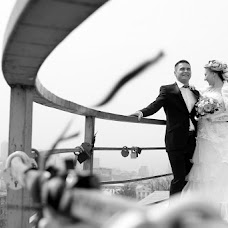 Wedding photographer Vitaliy Nikolaev (NIKOLAS87). Photo of 12.11.2012