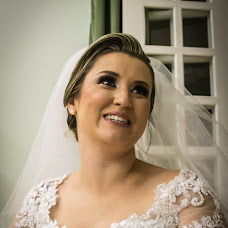 Wedding photographer Luh Saldanha Lima (luhsaldanhali). Photo of 17.11.2015