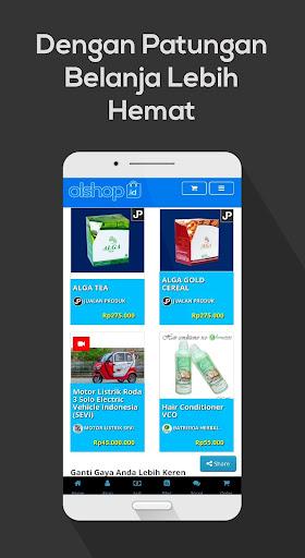 Download OLSHOP.ID 1.4 2