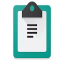 Notes - THE SECRET BOOK icon