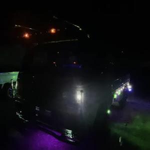 アクティトラック HA4のカスタム事例画像 波物語船団さんの2021年09月04日10:05の投稿