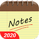 Notes Download for PC Windows 10/8/7