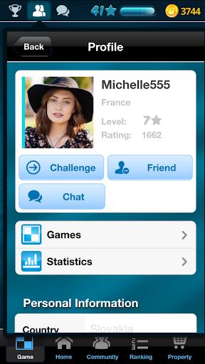 Chess Online 4.5.6 Screenshots 2