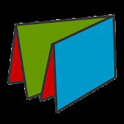 FoldableLayout Sample