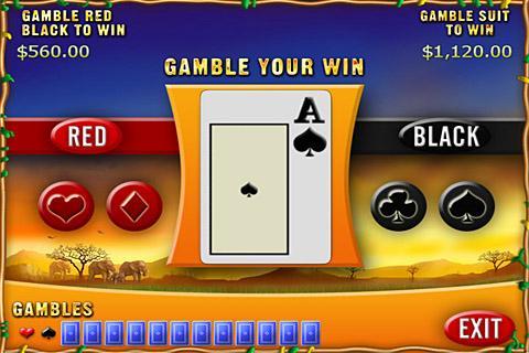 Harrogate Masonic Hall – Free Demo Casino Slot Games Slot Machine