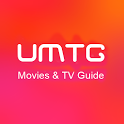 Ultimate Movies & TV Guide icon