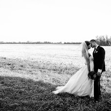 Wedding photographer Kaylyn van Driesum (vandriesum). Photo of 29.04.2015