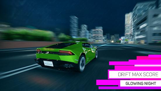 DRIFT Horizon Free Open World Drifting Game v1 8 (Mod Money) Apk
