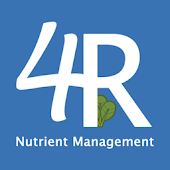 4Rs Nutrient Management