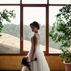 Wedding photographer Miranda y Trubint (mirandaytrubint). Photo of 13.11.2018
