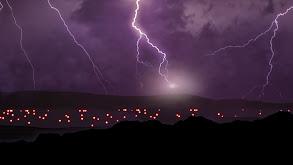 Weather thumbnail