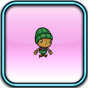 baby nuice APK