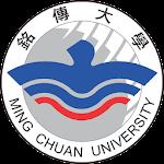 銘傳大學 Icon