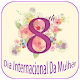 Dia Internacional Da Mulher Download on Windows