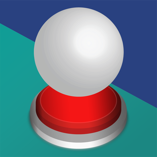 World Spin 2017 file APK for Gaming PC/PS3/PS4 Smart TV