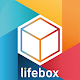 lifebox transfer Android apk