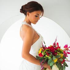 Wedding photographer Regina Karpova (Regyes). Photo of 02.05.2015