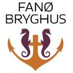 Fanø Bryghus Smoked Vadehav