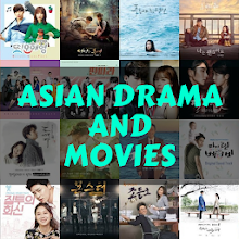 Asian Drama and Movies Download on Windows