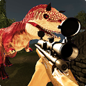 Good Dinosaur Hunter icon