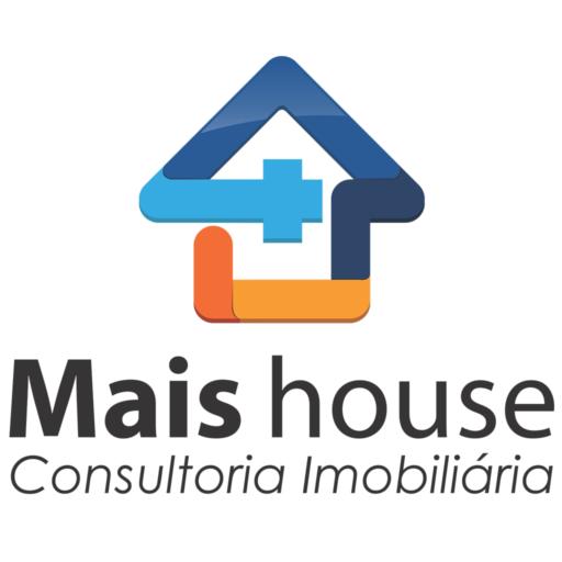 Mais House
