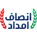 Insaf Imdad icon