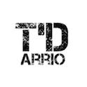 T'Darrio icon