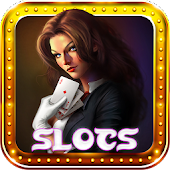 Vegas Strip Slot Machine Games Android APK Download Free By Emily Appz