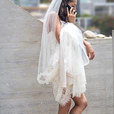 Fotógrafo de bodas Fabian Gonzales (feelingrafia). Foto del 15.06.2018