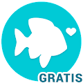 POF Sitio de Citas Gratuitas download