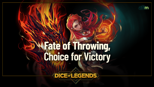Dice of Legends 1.31.07041122.0 screenshots 1
