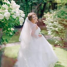 Wedding photographer Natalya Savtyra (owlgirl). Photo of 22.12.2016