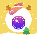Camera360: Selfie Photo Editor with Funny Sticker 9.6.8