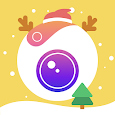 Camera360: Selfie Photo Editor with Funny Sticker apk