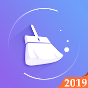 Smart Clean - Smart Android Optimizer