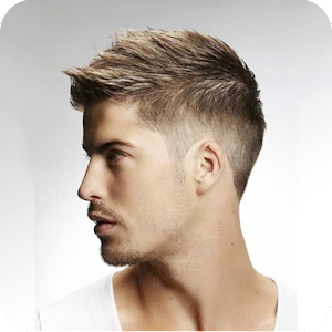 Latest Men Hair Styles - Android Apps on Google Play