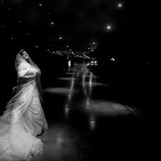 Wedding photographer Alessandro Soligon (soligonphotogra). Photo of 22.04.2018