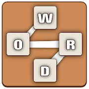 Connect And Cross - Crossword