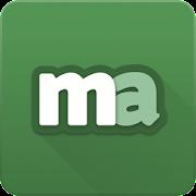 App milanuncios: anuncios gratis para comprar y vender APK for Windows Phone