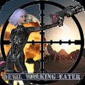 Devil Walking Eater icon