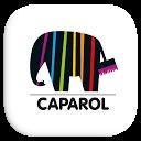 CAPAROL APK