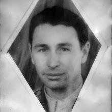 Photo: Коровин Александр Петрович (1933-1967)