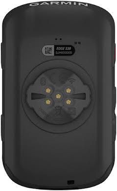 Garmin Edge 530 Bike Computer - GPS, Wireless alternate image 2