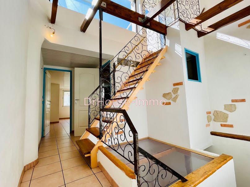 Vente maison 5 pièces 140 m² à Sournia (66730), 95 000 €