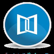 البوابة التعليمية الذكية لمكتب التربية والتعليم APK