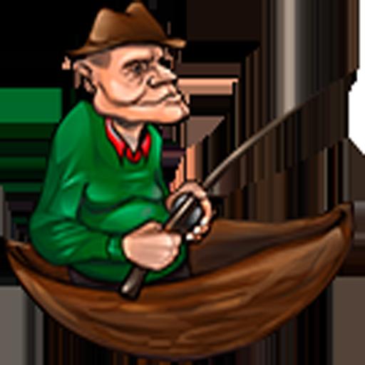 الصياد عبقور