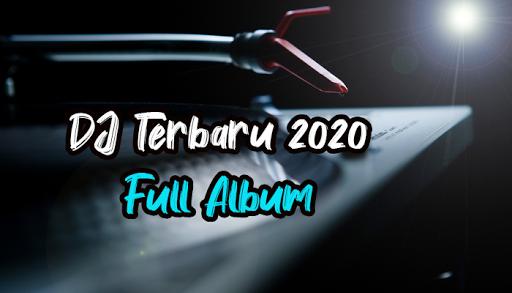 DJ Takkan Terganti - Ku Bersyukur Memiliki Kamu screenshots 2